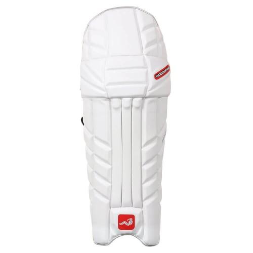 Woodworm Cricket Pro xlite Mens Batting Pads