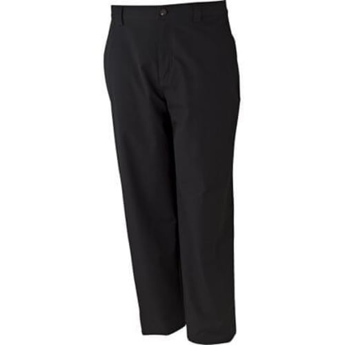 Woodworm Trousers Navy