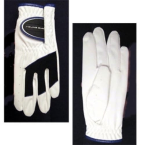 YOUNG GUN JUNIOR YOUTH GOLF GLOVE RIGHT HAND