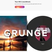 tOSTa - The sound track of your instagram - http://tosta.herokuapp.com/ (beta)