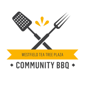 Tea Tree Plaza Community BBQ