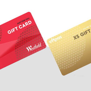 Westfield Gift Cards