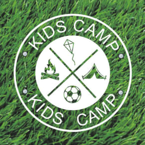 Kids Camp Childcare