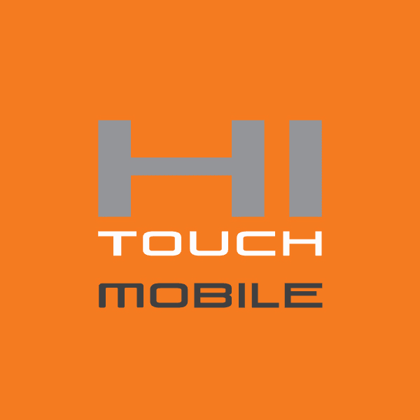 Hi-Touch Mobile