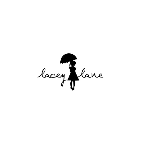 Lacey Lane