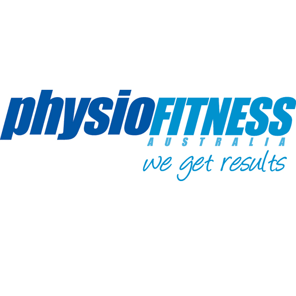 Physio Fitness