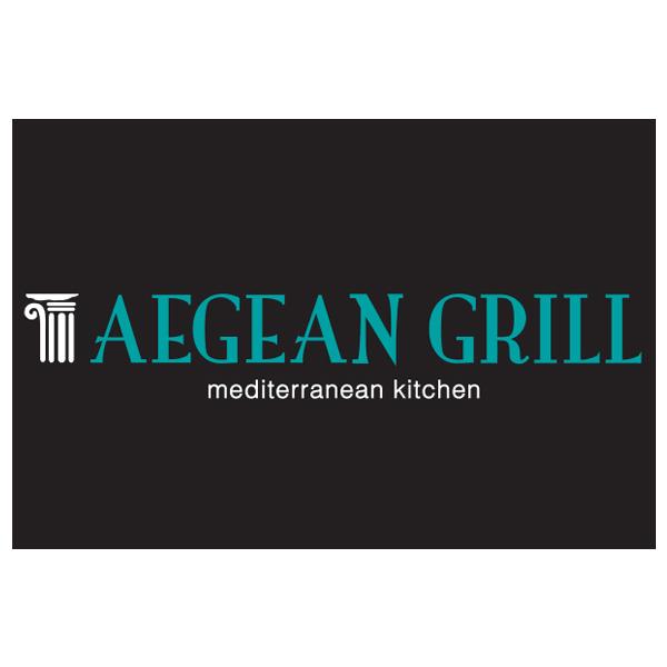 Aegean Grill