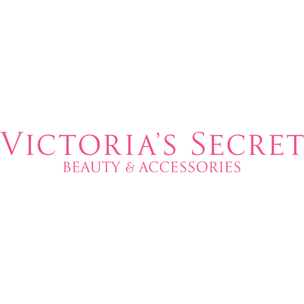 Victoria's Secret Beauty & Accessories