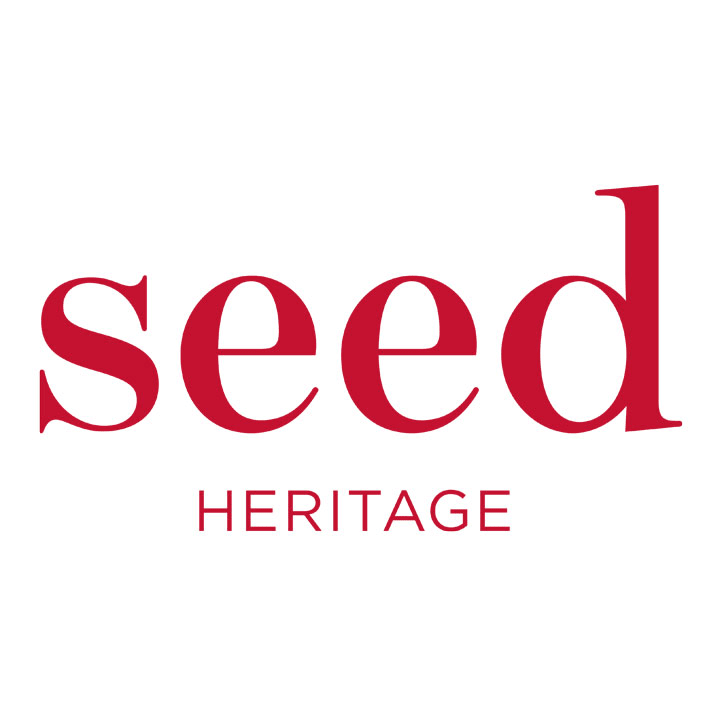 Seed Child