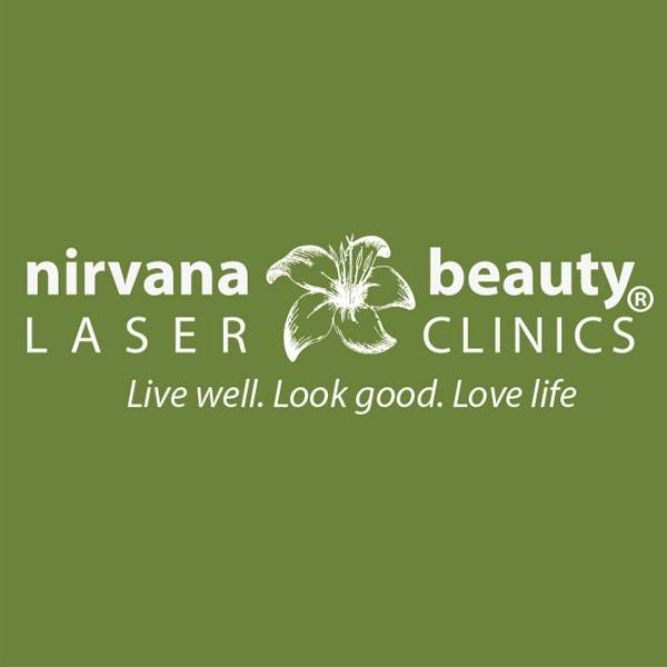 Nirvana Beauty Laser Clinics