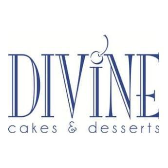Divine Cakes