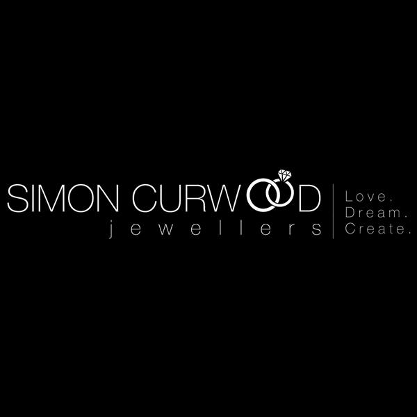Simon Curwood Jewellers