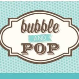 Bubble and Pop