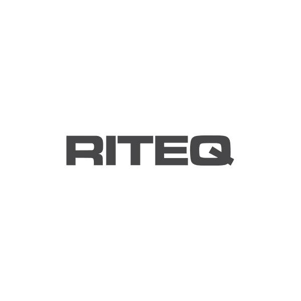 RITEQ