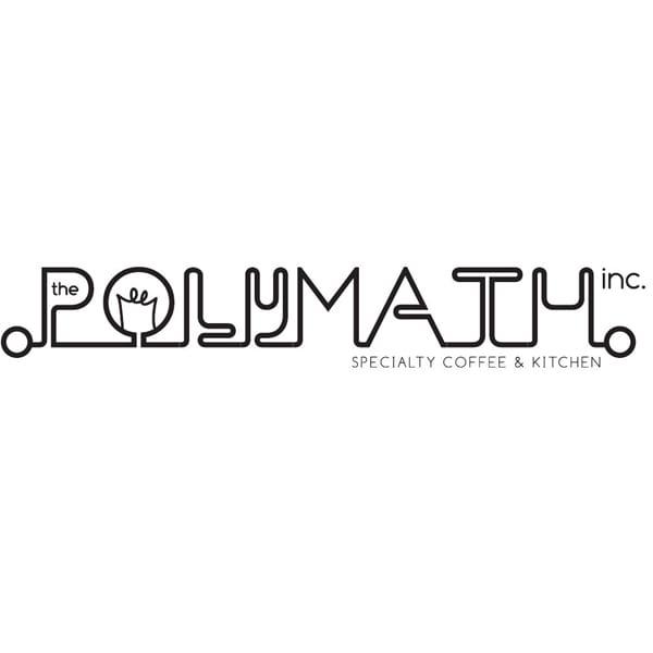 Polymath Inc