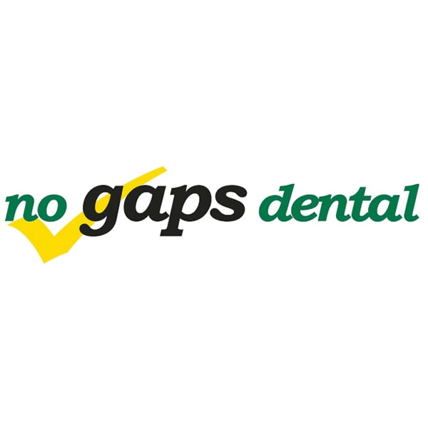 No Gaps Dental