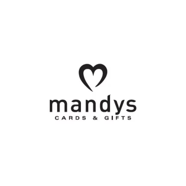 Mandy's Cards and Gifts