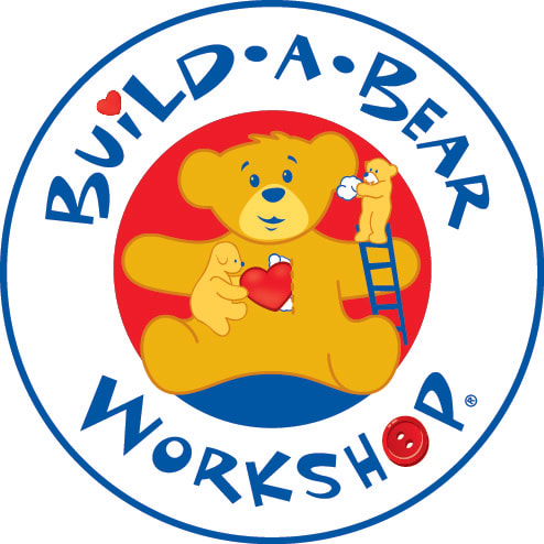build a bear company case Founded in 1997, build-a-bear workshop may be the only franchise where you' re encouraged to tell employees to stuff it the company.