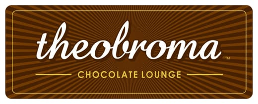 Theobroma Chocolate Lounge