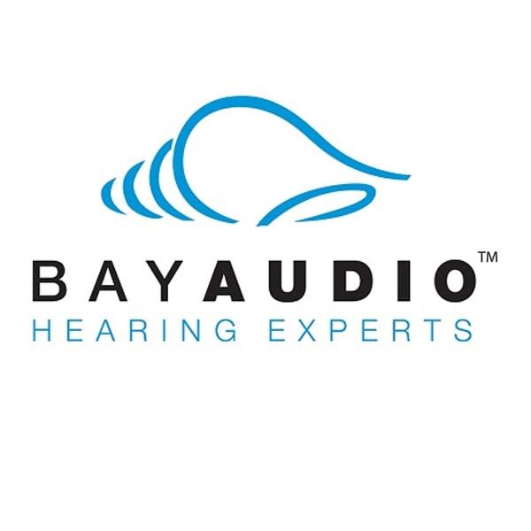 Bay Audio Hearing Experts
