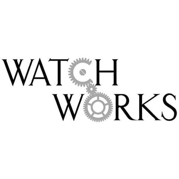 Watch Works