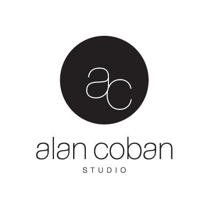 Alan Coban