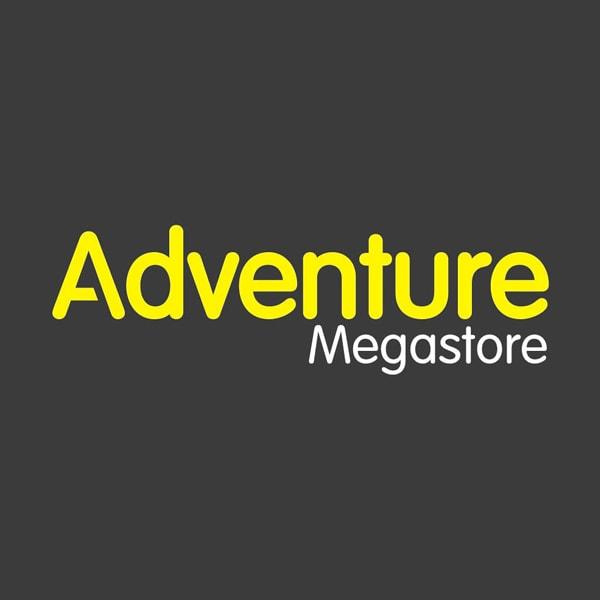 Adventure Megastore