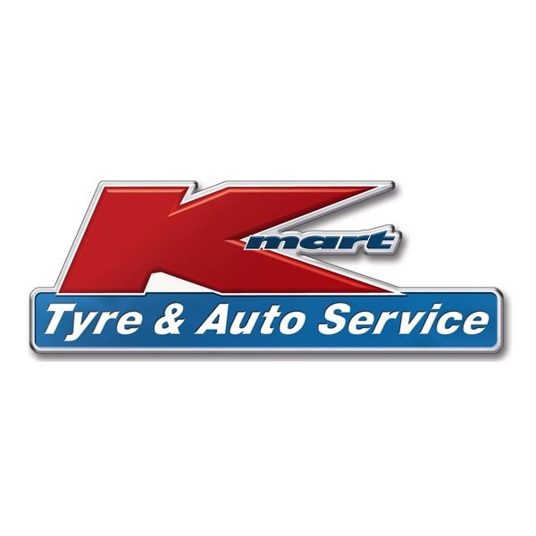 Kmart Tyre & Auto Service