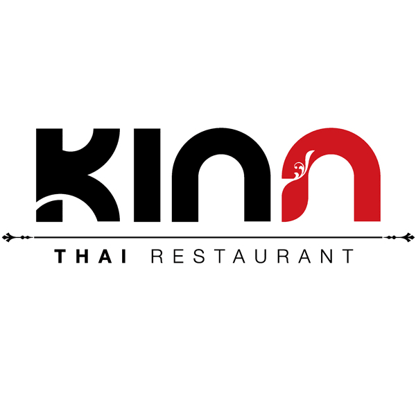 Kinn Thai Restaurant At Westfield Kotara Casual Dining