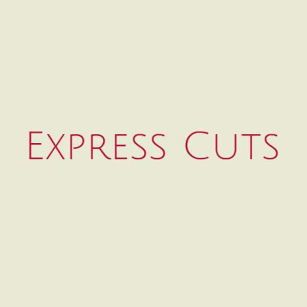 Express Cuts- 2