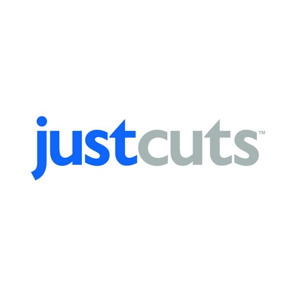 Just Cuts™