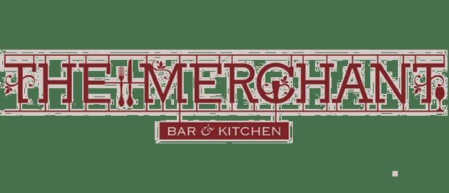 The Merchant Bar & Kitchen