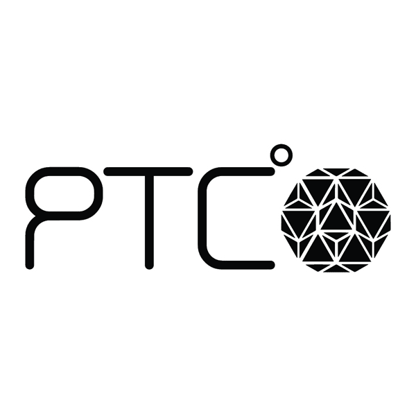 PTC Mobile Accessories and Repairs