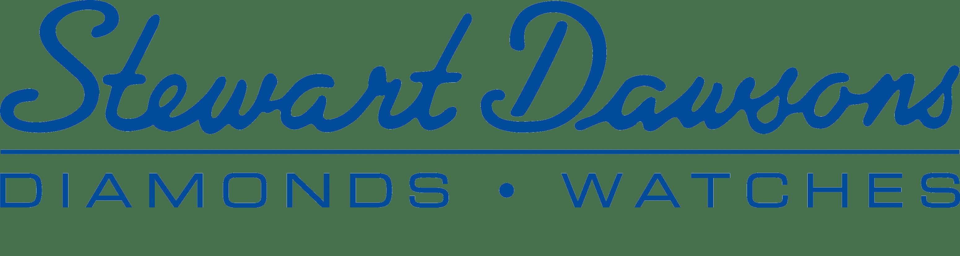 Stewart Dawsons Jewellers