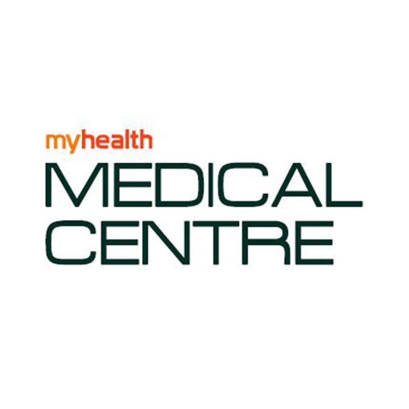 Myhealth Medical Centre- Level 2
