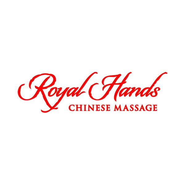 Royal Hands Chinese Massage