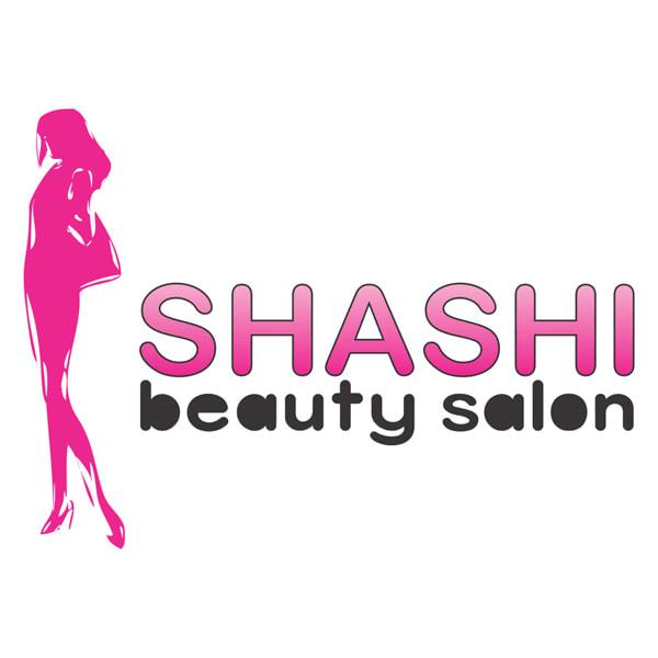 Shashi Beauty Salon