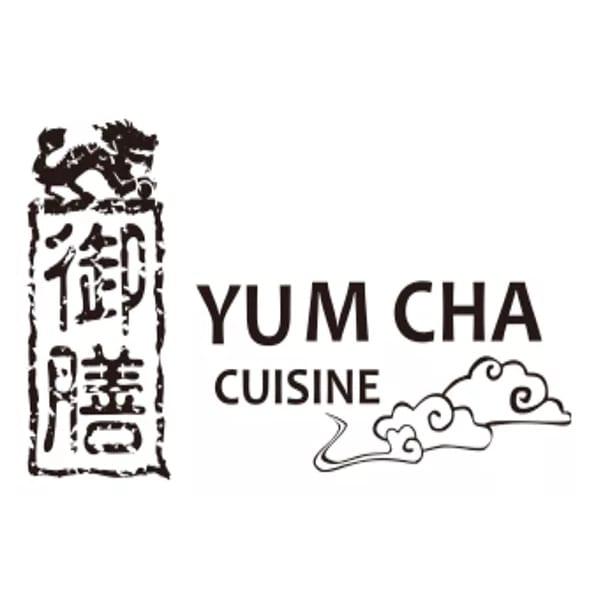 Yum Cha