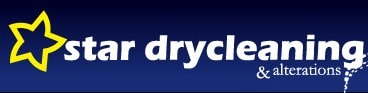 Star Drycleaning