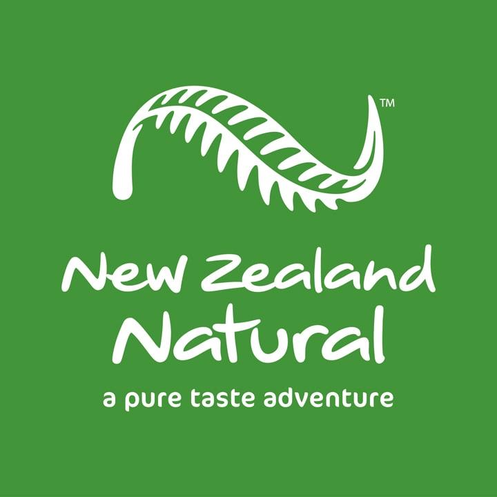 NZ Natural Ice Cream