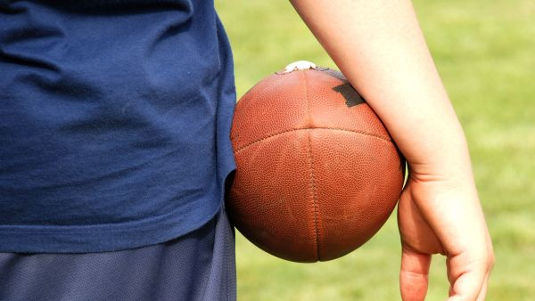 How to Help Kids in Georgia Play Sports Safely During the Pandemic