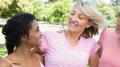 Breast Cancer Basics