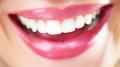 Smile Brighteners