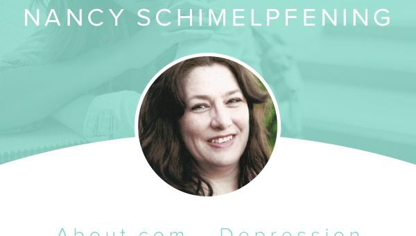 Nancy Schimelpfening