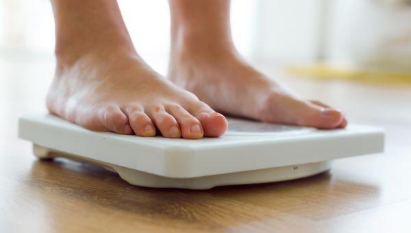 Getting Worse: Obesity