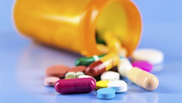 Post-Antibiotic Era