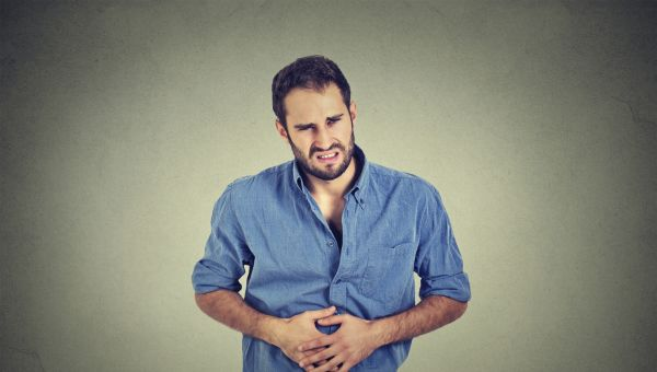 When You Get the Runs