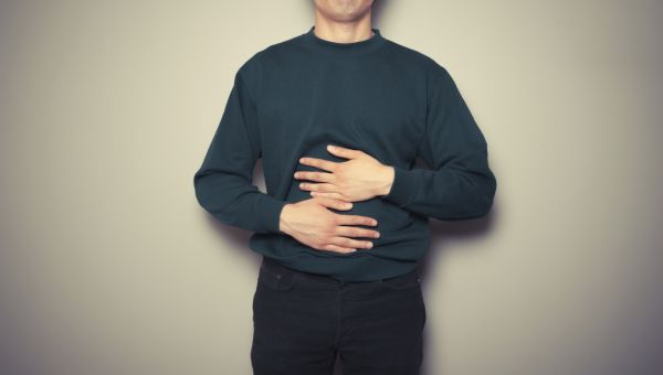What Your Growling Tummy Is Saying