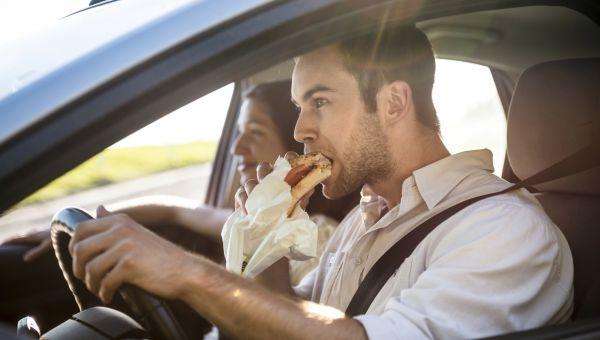 #3 Worst Diet: Louisville, KY