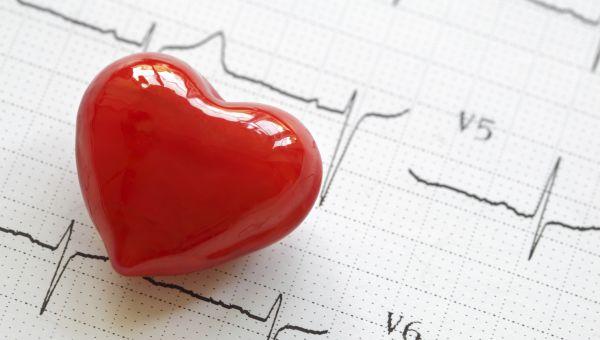 Prevent Heart Failure